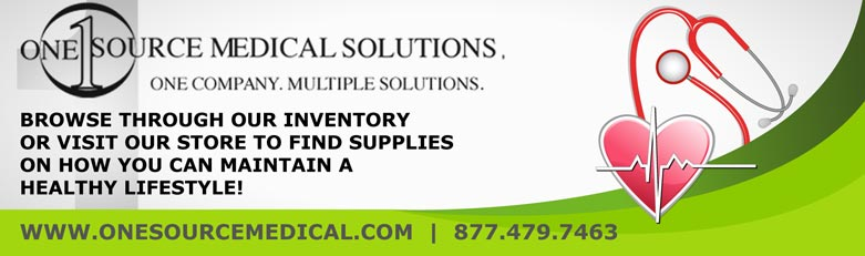 Medical Supply Dallas