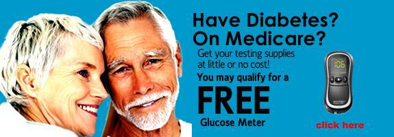 Qualify for Free Meter
